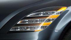 Opel Insignia - Immagine: 37