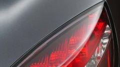 Opel Insignia - Immagine: 35
