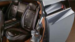 Opel Insignia - Immagine: 3