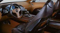 Opel Insignia - Immagine: 11