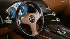 Opel Insignia - Immagine: 12