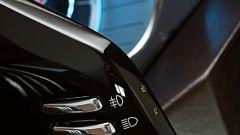 Opel Insignia - Immagine: 21