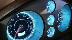 Opel Insignia - Immagine: 20