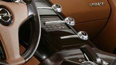 Opel Insignia - Immagine: 19