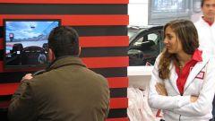Motorshow 2008 - Gallery 5 - Immagine: 102