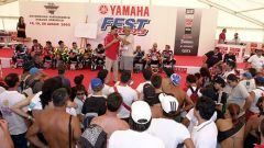 Yamaha Fest - Immagine: 24