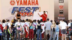 Yamaha Fest - Immagine: 25