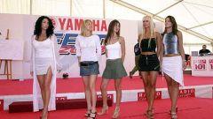 Yamaha Fest - Immagine: 15