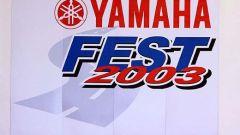 Yamaha Fest - Immagine: 11