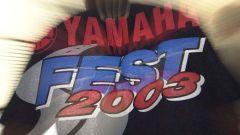 Yamaha Fest - Immagine: 12