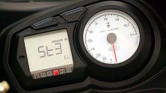 In sella a: Ducati ST3 - Immagine: 28