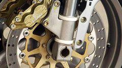 In sella a: Ducati ST3 - Immagine: 20