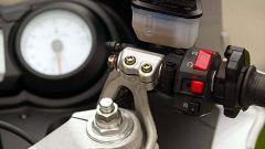 In sella a: Ducati ST3 - Immagine: 16