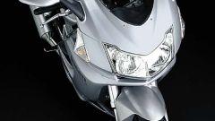 In sella a: Ducati ST3 - Immagine: 14