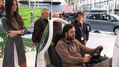 Motorshow 2008 - Gallery 5 - Immagine: 111