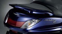 Yamaha Majesty 400 - Immagine: 15