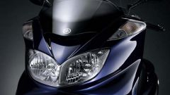 Yamaha Majesty 400 - Immagine: 16