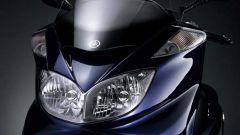 Yamaha Majesty 400 - Immagine: 22