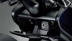 Yamaha Majesty 400 - Immagine: 14