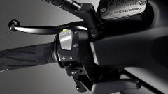 Yamaha Majesty 400 - Immagine: 2