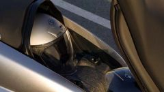 Yamaha Majesty 400 - Immagine: 4
