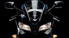 Honda CBR 600 RR ABS - Immagine: 15