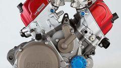 Aprilia motore 45.2 - Immagine: 3