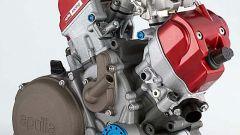 Aprilia motore 45.2 - Immagine: 4