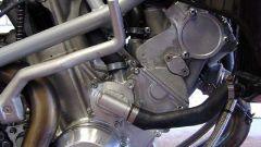 SCOOP: Bizzarrini-GVM, la prima Supermotard bicilindrica - Immagine: 22