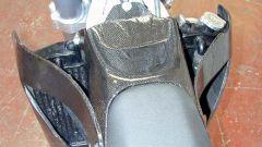 SCOOP: Bizzarrini-GVM, la prima Supermotard bicilindrica - Immagine: 5