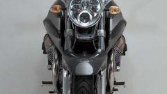 Moto Guzzi Breva 1100 - Immagine: 6