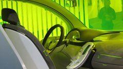 Motorshow 2008 - Gallery 5 - Immagine: 120