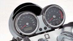 Suzuki Marauder 1600 - Immagine: 8