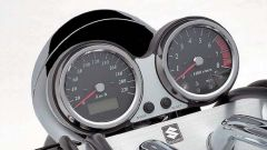 Suzuki Marauder 1600 - Immagine: 3