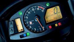 Honda CBR 600 RR ABS - Immagine: 16