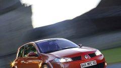 Renault Mégane RS - Immagine: 3