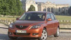 Mazda3 - Immagine: 5