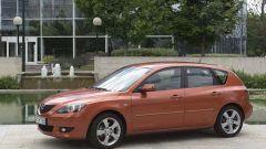 Mazda3 - Immagine: 7