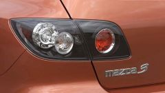 Mazda3 - Immagine: 15