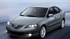 Mazda3 - Immagine: 16