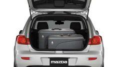 Mazda3 - Immagine: 17