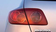 Mazda3 - Immagine: 18