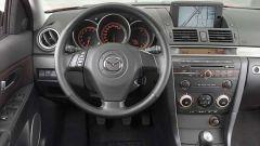 Mazda3 - Immagine: 19
