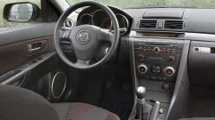 Mazda3 - Immagine: 20