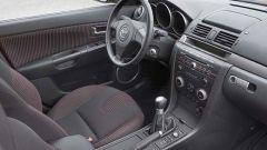 Mazda3 - Immagine: 21