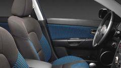 Mazda3 - Immagine: 23
