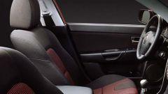 Mazda3 - Immagine: 24
