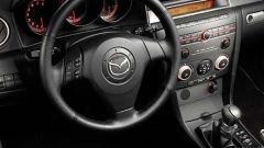 Mazda3 - Immagine: 25