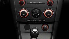 Mazda3 - Immagine: 26