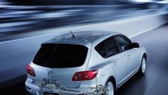 Mazda3 - Immagine: 29